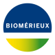biomerieux2018-logo